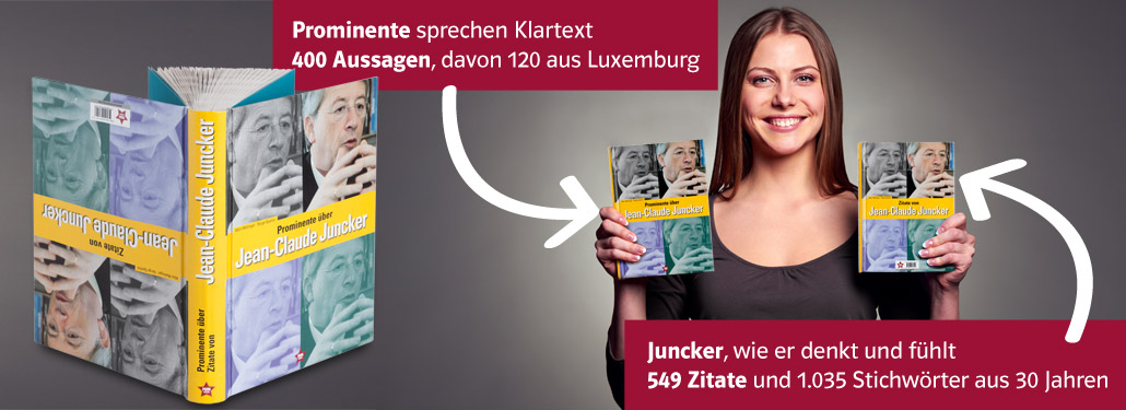 Juncker_Key_Visual_wide_0513-b